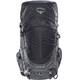 Osprey Sirrus 36 Backpack Women Black
